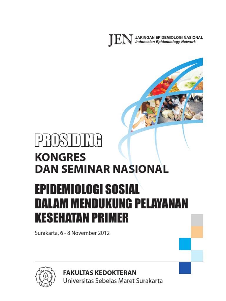 PROSIDING KONAS JEN 14.pdf 3b75d8ac1f