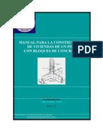 Manual de la construccion de viviendas de 1 piso.pdf