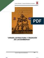 origen estructura y tradicion de los bomberos.pdf