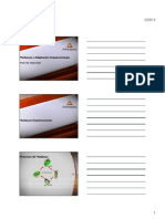 CO_Videoaula_2_Tema_2.pdf