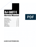 dj580_SM
