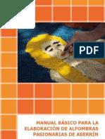 manual_de_alfombras_pasionarias_de_aserrn_bc.pdf