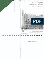 Pucciarelli. Contradición ciudad-campo  y el proceso de urbanización