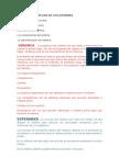 Unidad 3 Propiedades y Caracteristicas de Los Sistemas
