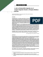 Articulo2 Tratamiento Colecistitis Aguda Anciano