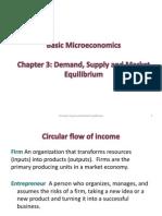 Principles of Microeconomics_chapter3