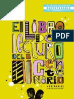 Lecturas Del Bicentenario