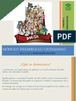 Didac deci2 2012
