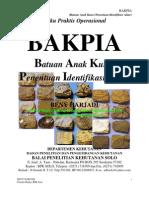 H01_Batuan_BAKPIA