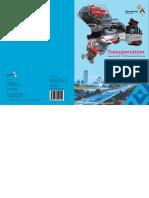 Transportation-Blueprinw3wt.pdf