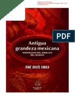 vieja_grandeza_mexicana.pdf