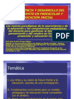 NEUROCIENCIAS INFANTIL.pdf