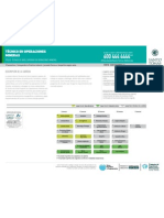 Ip Tecnico Operaciones Mineras.pdf (1)
