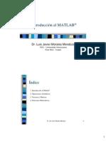 01_Lab01 - Introducción a Matlab (1).pdf