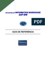80775366 Guia Referencia Treinamento BW 2 Delta