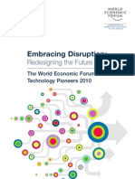Technology-Pioneers-2010 (WEF).pdf