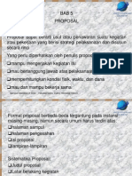 5_Proposal Dan Lap Pnlitian
