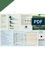 Turlock-Irrigation-District-Shade-Tree-Rebate-Program