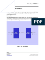 rtn_ncs_products_nxu2a9_pdf.pdf