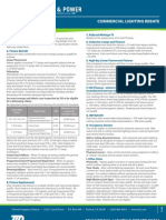 Turlock-Irrigation-District-Commercial-Lighting-Rebate