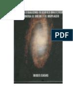 9002766 Ulises Casas El Materialismo Filosofico Dialectico Contra El Dolor