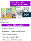 1521785120_Patent_Filing_Procedures_26072012