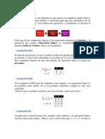 Compuertas_Lógicas[1]