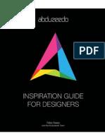 Abduzeedo.inspiration.guide.for.Designers