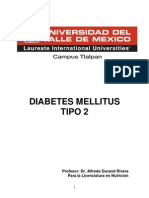 Diabetes Mellitus II 04 Csa Nut Pics d