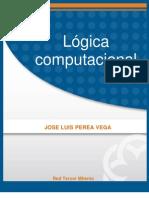 Logica_computacional