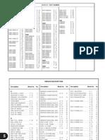 HAL 91-103.pdf
