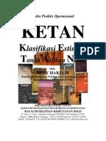 h01 Klasifikasi Ketan
