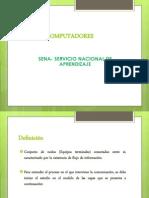 1_introduccion a Las Redes