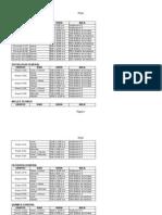 ciclo I 2013 Aulas de primer año de doctorado .pdf