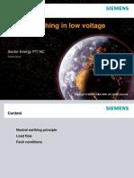 6 Low Voltage