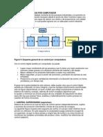 CONTROL DE PROCESOS POR COMPUTADOR.docx
