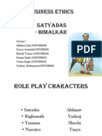 51466477 Satyadas Presentation Group1