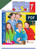 SEDRONAR-Manual%207%20año%20alumno_tapa