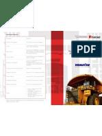 diplomado KOMATSU.pdf