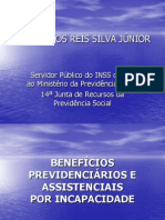Previdência-Social-Olison-dos-Reis-júnior