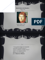 Francesco Petrarca.pptx
