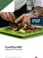 Manual FO PRO Utilizador Web (2)