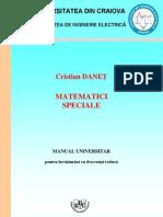 2_MatematiciSpecialeI