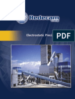 Electrostatic precipitators.pdf
