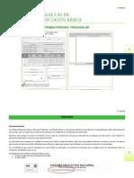 Dregional Teju PDF Carti.pdf