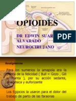 6.-OPIOIDES