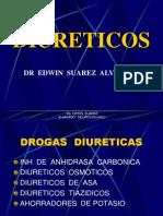 6ª-diureticos
