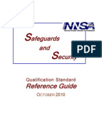 QSR-SafeguardsSecurity