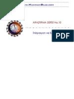 _nisiyasyon_ve_ezoterizm.pdf