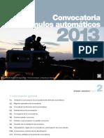 estautomaticos_convfdc2013